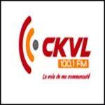 Radio LaSalle 100.1 FM
