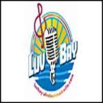 LuvBay Afrobeat Radio
