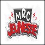 MRC Jeunesse