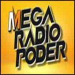 Mega Radio Poder
