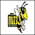 Melville's Rock Station The Buzz