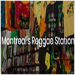 Montreal's Reggae Station – 1Radio.ca