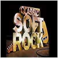 Montreal's Soft Rock – 1Radio.ca