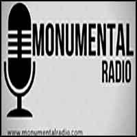 Monumental Radio