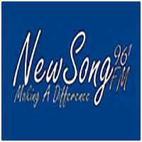 Newsong FM
