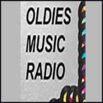 Oldies Music 4 Ever Radio