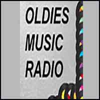 Oldies Music 4 Ever Radio