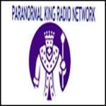 Paranormal King Network