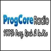 ProgCore Radio