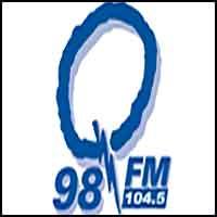 Q98 FM Canada