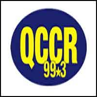 QCCR FM 99.3