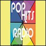 Radio PopHits80s