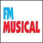 Radio Ciudad FM Musical