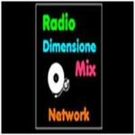 Radio Dimensione Mix Network