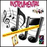 Radio Instrumental Music 4 Ever