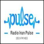 Radio Iran Pulse
