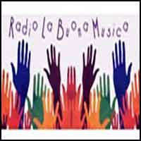 NBTMusicRadio2
