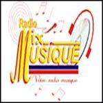 Radio Mix Musique