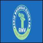 Radio Nouvelle Vision FM