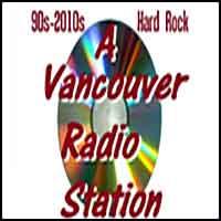 Radio Razom