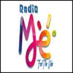 Radio me Malayalam