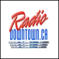 Radio Downtown