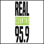 Real Country 95.9