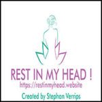 Rest In My Head (Autism Radio)
