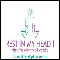 Rest In My Head (Autism Radio)