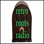Retro Roots Radio