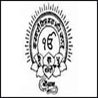 SGPC KHALSA FM.com