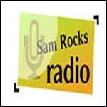 Sam Rocks