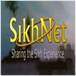 Sikhnet Radio - Dukh Nivaran Sahib