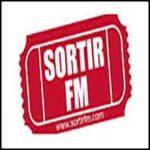 CJNG FM Sortir FM