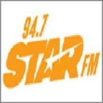 Star 94.7 FM