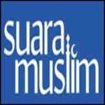 Suara Muslim Radio