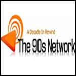 The 90s Network
