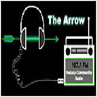 The Arrow 107.1 FM