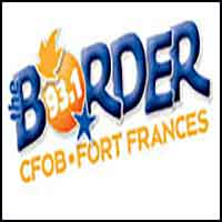 93.1 The Border