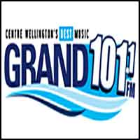 The Grand @ 101