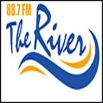 88.7 The River Radio