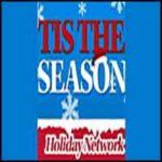 Tis The Season Holiday Network