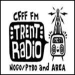 Trent Radio - 92.7 CFFF FM