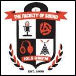 101.5 UMFM