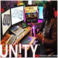 UNITY FM