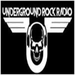 Underground Rock Radio