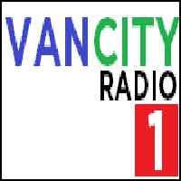VanCity Radio 1
