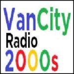 VanCity Radio 2000s