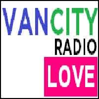VanCity Radio Love