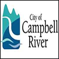 Visitor Radio Campbell River